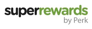 AdKnowledge Super Rewards logo