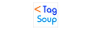 TagSoup logo
