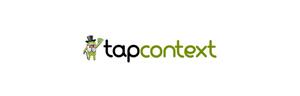 Tapcontext logo