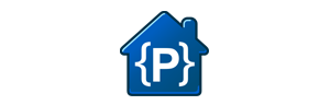 Basic HTTP Client logo