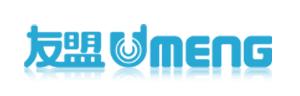 Umeng logo