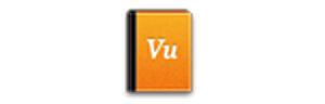 VuDroid logo