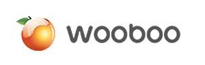 Wooboo logo