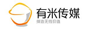YouMi logo