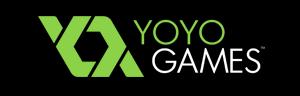 Gamemaker: Studio logo