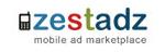 Komli Mobile (aka ZestAdz) logo
