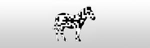 Google ZXing logo